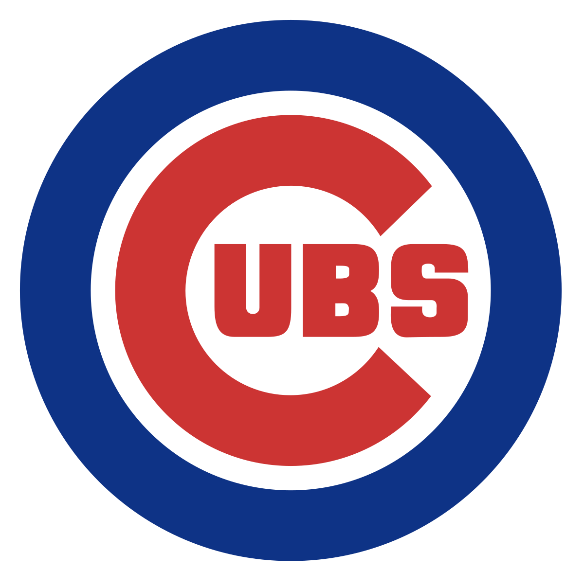 Programme TV Chicago Cubs