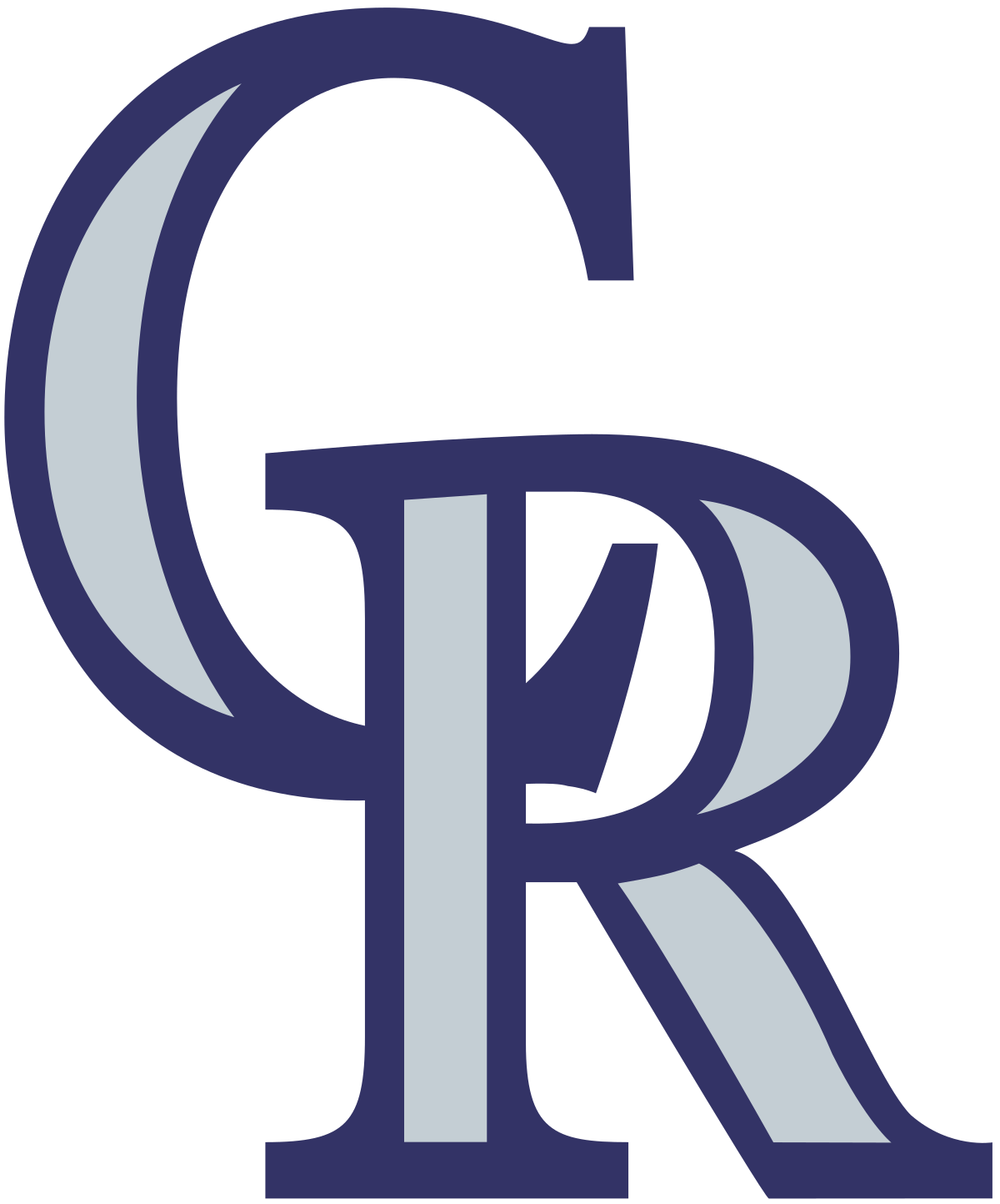 Programme TV Colorado Rockies