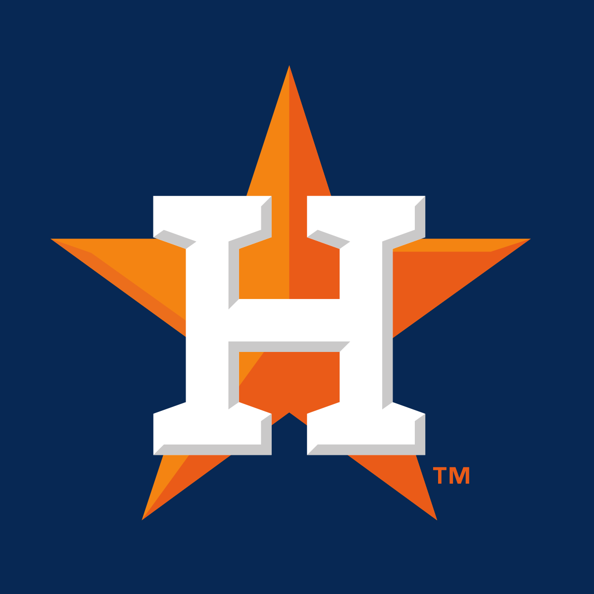 Programme TV Houston Astros