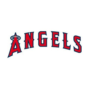 Programme TV Los Angeles Angels