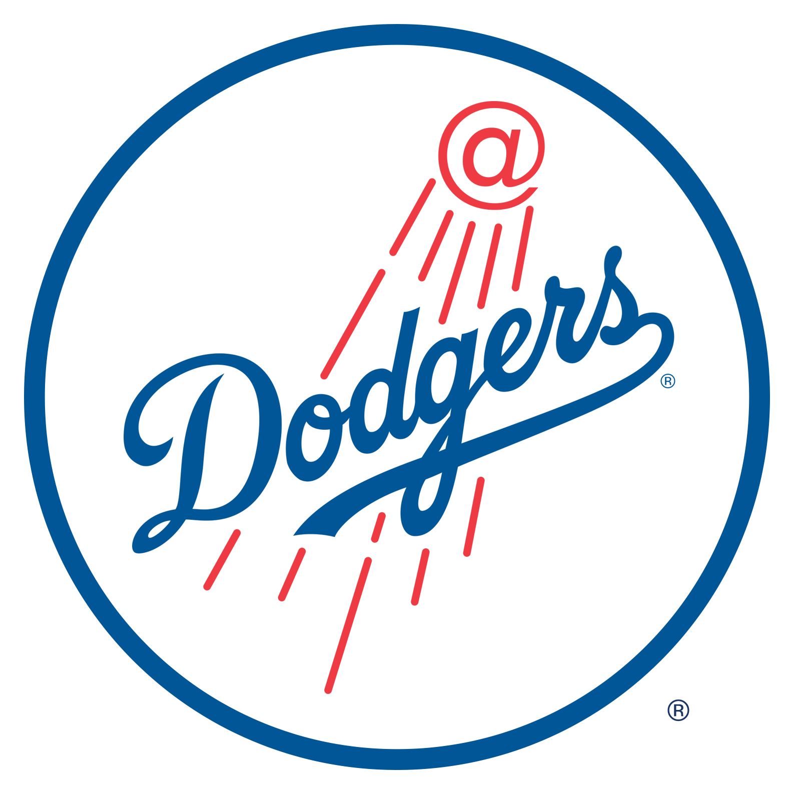 Programme TV Los Angeles Dodgers