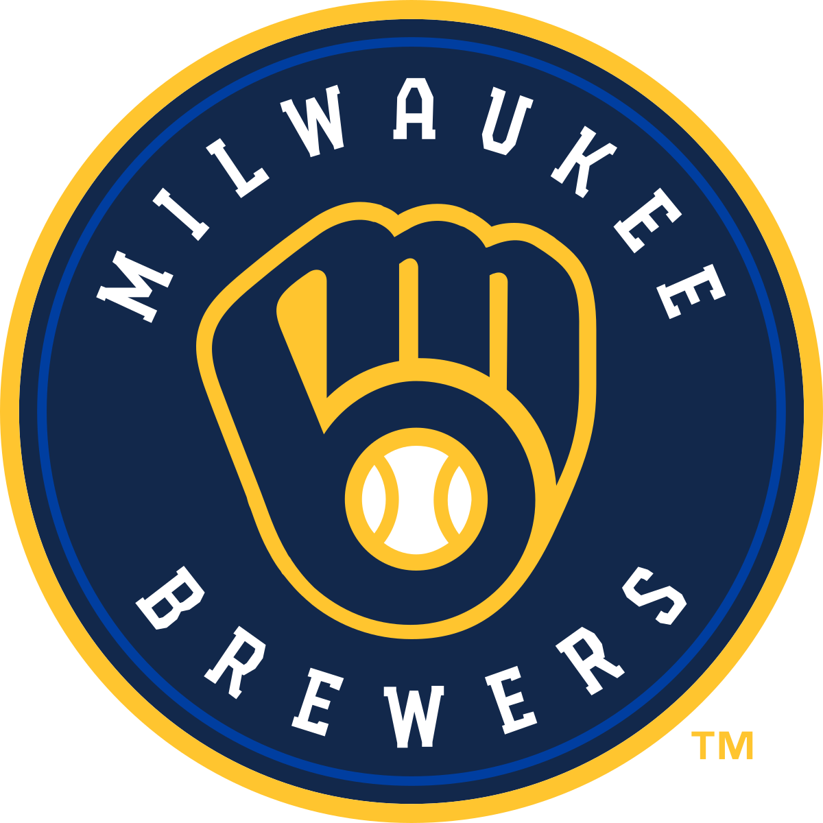 Programme TV Milwaukee Brewers
