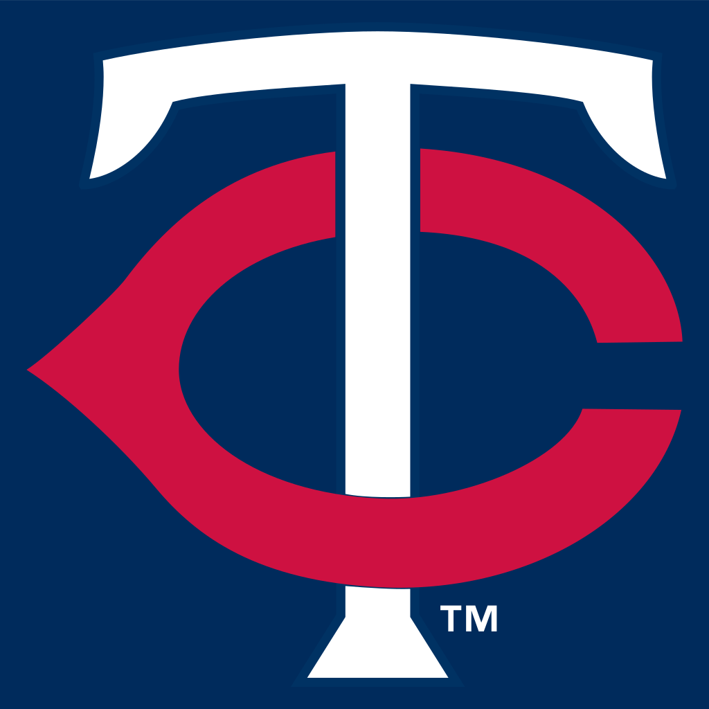 Programme TV Minnesota Twins