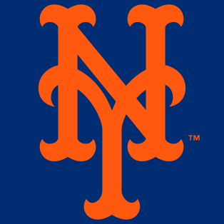 Programme TV New York Mets