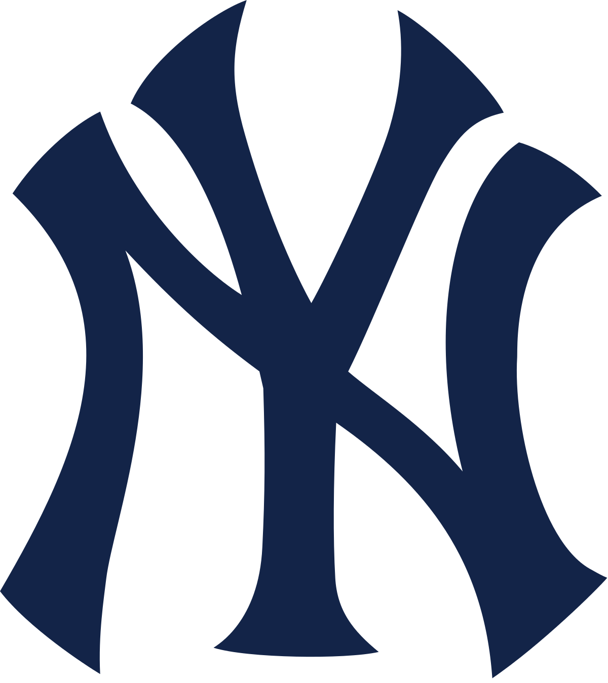 Programme TV New York Yankees