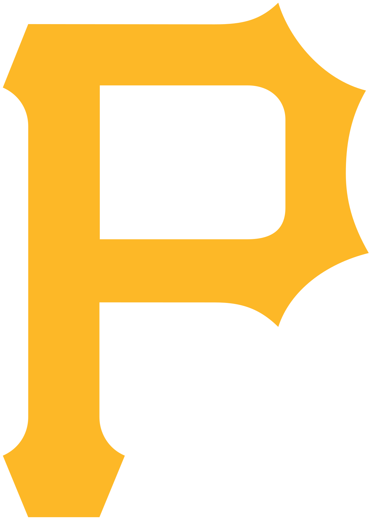 Programme TV Pittsburgh Pirates