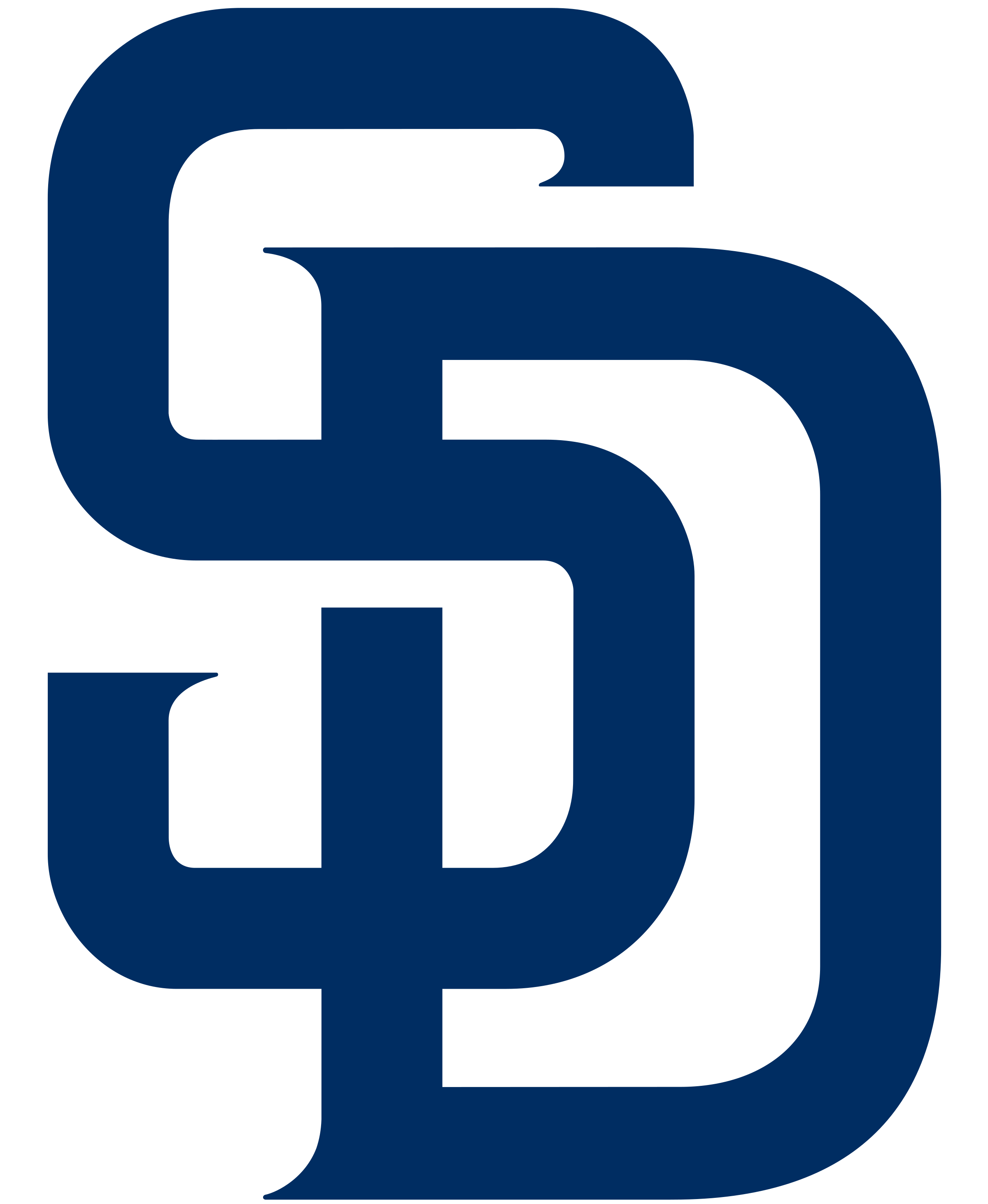 Programme TV San Diego Padres