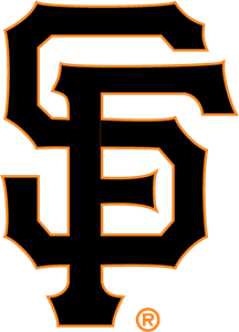 Programme TV San Francisco Giants