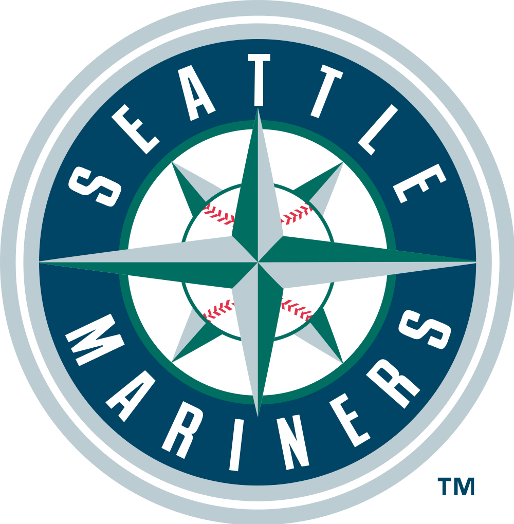 Programme TV Seattle Mariners