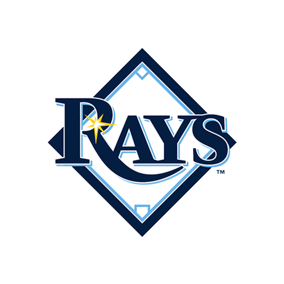 Programme TV Tampa Bay Rays
