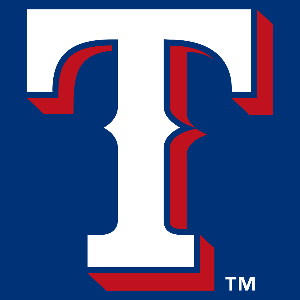 Programme TV Texas Rangers