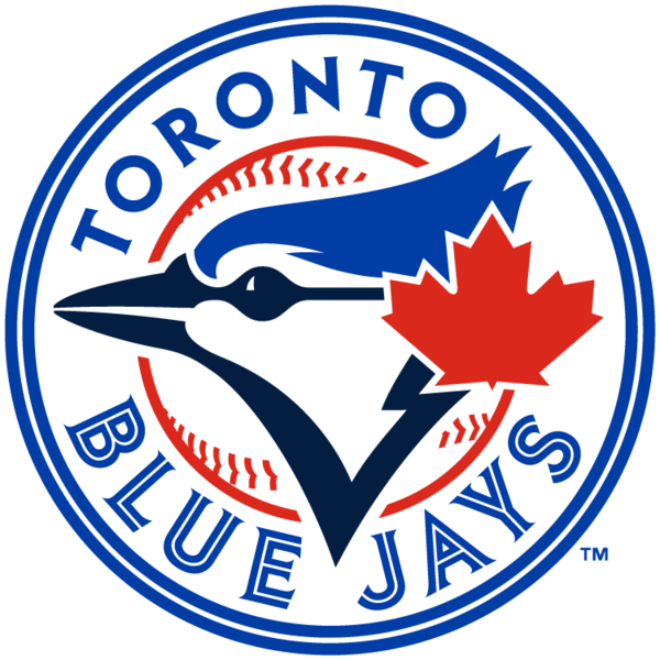 Programme TV Toronto Blue Jays