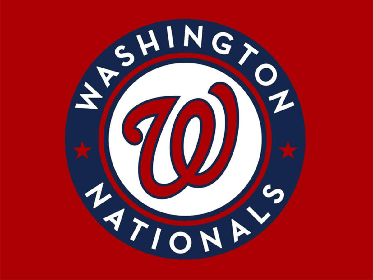 Programme TV Washington Nationals